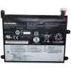 42T4985 3200 mAh tablet akkumulátor