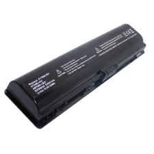 432974-001 Akkumulátor 4400 mAh hp notebook akkumulátor