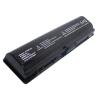 441611-001 Akkumulátor 4400 mAh