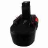 4513275 18V Ni-MH 2000 mAh szerszámgép akkumulátor