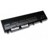 451-10612 Akkumulátor 6600 mAh