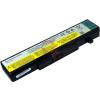 45N1059 Akkumulátor 4400 mAh 10.8V 48WHr