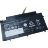 45N1123 4250 mAh laptop akkumulátor