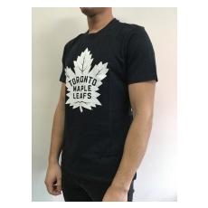 47 Brand Toronto Maple Leafs FĂŠrfi póló´47 Club Tee - M