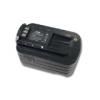 494832 18 V Li-Ion 4000mAh szerszámgép akkumulátor