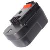 499936-34 14.4V NI-CD 1500mAh szerszámgép akkumulátor