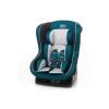 4 Baby Aygo Biztonsági Autósülés (0-18kg) TÜRKIZ
