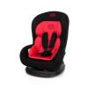 4 Baby Dragon Autósülés (0-18 kg) - PIROS