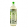 Faith in Nature teafa sampon - 250 ml