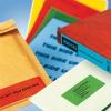 APLI 12 x 18 mm kézzel írható, sárga etikett, 448 etikett/csomag
