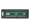 Kingston 1GB 667MHz DDR2 memória memória (ram)