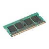 Transcend JetRAM 2GB SO-DIMM DDR2-800