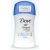 DOVE Original Deo Stick 40 ml