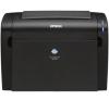 Epson AcuLaser M1200 nyomtató