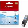 N/A Canon CLI-521C cián tintapatron