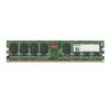 Kingmax 2GB/1066MHz DDR-II memória memória (ram)
