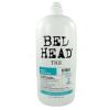 Tigi Bed Head Urban Antidotes Recovery Sampon száraz és sérült hajra (Shampoo) 2000 ml