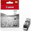 Canon PGI-520 fekete eredeti tintapatron