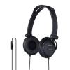 Sony MDR-V150