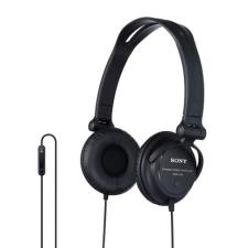 Sony MDR-V150 fülhallgató, fejhallgató