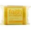 Faith in Nature Ginkgo biloba szappan 100g