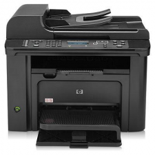 HP Hp Laserjet Pro M1536dnf nyomtató