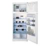 Indesit TA 5 hűtőgép, hűtőszekrény