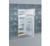 Whirlpool ART 380/A+ hűtőgép, hűtőszekrény