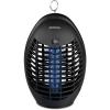 Sencor SIK 50B (fekete)