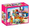 Playmobil Beépített konyha - 5329 playmobil