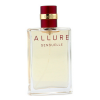 Chanel Allure Sensuelle EDT Női 100ml