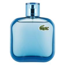 Lacoste Eau De Lacoste L.12.12. Blue EDT 100ml parfüm és kölni