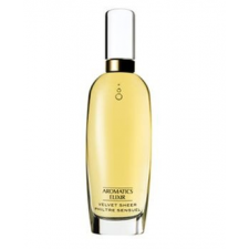 Clinique Aromatics Elixir EDP 25 ml parfüm és kölni