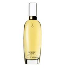 Clinique Aromatics Elixir EDP 25 ml parfüm és kölni