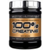 Scitec Nutrition Scitec PURE CREATINE 1000g