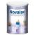 Novalac IT tejalapu tápszer - 400g