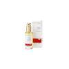 Dr. Hauschka Citrom-citromfű ápoló olaj - 75 ml