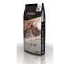 Leonardo Adult 32/16 15 kg macskaeledel