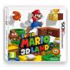 Nintendo Super Mario 3D Land [3DS]