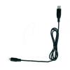 Canon IFC-400 PCU USB kábel