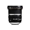 Canon EF-S 10-22 f/3,5-4,5 USM objektív