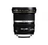 Canon EF-S 10-22 f/3,5-4,5 USM objektív objektív