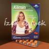 Pharmax Klimin Slim Kapszula 30 db