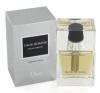 Christian Dior Dior Homme EDT 150 ml parfüm és kölni