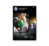 HP szegély nélküli speciális fényes fotópapír fotópapír