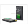 Nokia 1110/1111/1112/1200/1208/1209/1680 classic gyári akkumulátor - Li-Ion 700 mAh - BL-5CA (csomagolás nélküli)