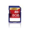 Silicon Power SD 8GB CL10
