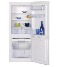 Beko CSA 21020 hűtőgép, hűtőszekrény
