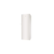 Indesit SIAA 12 hűtőgép, hűtőszekrény