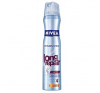 Nivea Long Repair Hajlakk 250 ml hajformázó